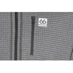 66° North Grettir - Veste Homme - gris